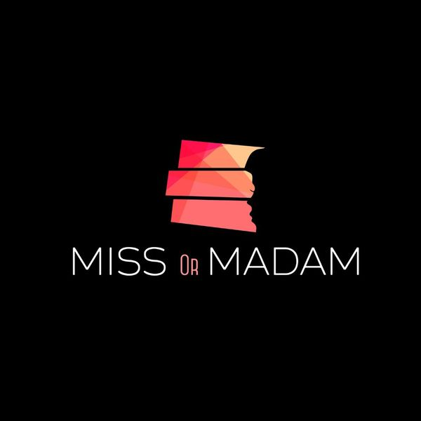 miss or madam